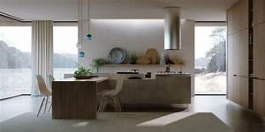 Blog di polarislife cucine contemporanee for Cucine contemporanee bonate sopra