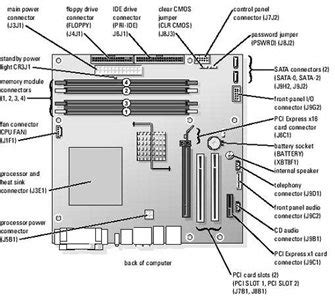solved i m looking for a diagram of the dell fixya