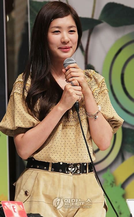 jung  min korean actor actress