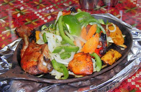maharaja cuisine maharaja indian cuisine must see sarasota