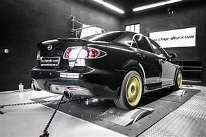 Mazda 6 Mps Leistungssteigerung : 292ps 452nm im mcchip dkr mazda 6 mps 2 3t disi ~ Jslefanu.com Haus und Dekorationen