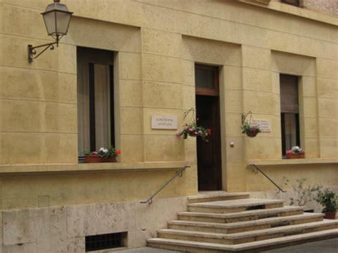 Ufficio Elemosineria Apostolica by Modalit 224 Necessarie Per Ottenere La Benedizione Apostolica