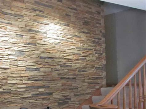 laminate wall coverings natural 3d stone interior decor feature wall covering panels quotes