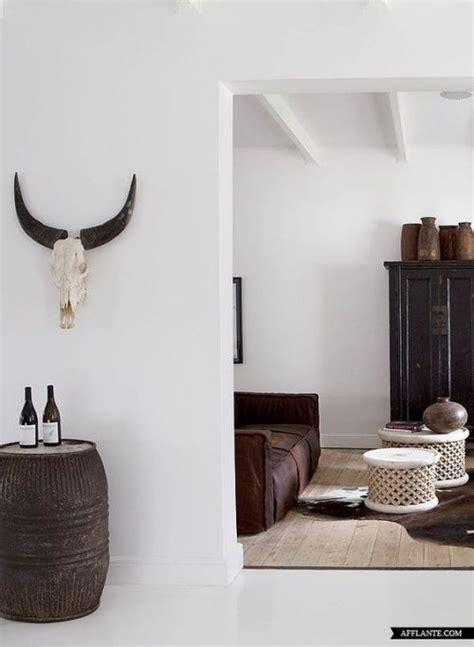 afrikaanse invloeden  het interieur huis inrichtencom