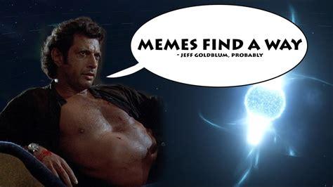 Stellaris Memes - stellaris mod spotlight 20 memes find a way youtube