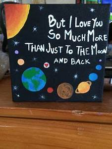 Painted this for my boyfriend as part of his birthday