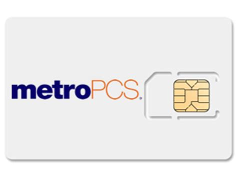 metro pcs iphone sim card shop iphones and accessories