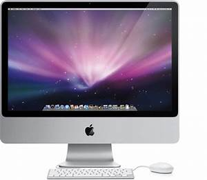 Apple releases fix for 27-inch iMac display issues