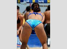 Wives and Girlfriends, Sport Beauties Top 50 Hottest
