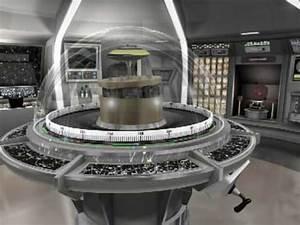 Jupiter 2 Deck Plans Related Keywords - Jupiter 2 Deck ...