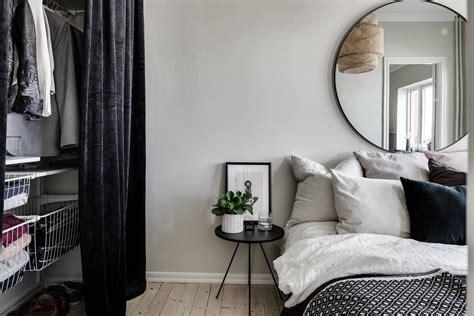 leuke slaapkamers sfeervolle slaapkamer met leuke decoratie accessoires
