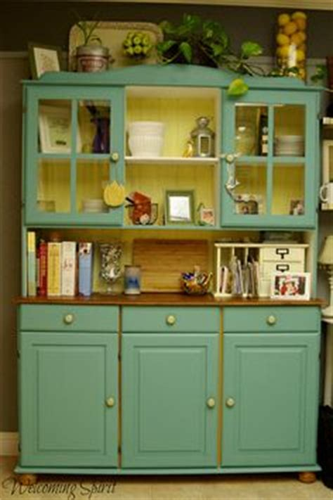 painted kitchen hutches european country hutch home country decorate hutch