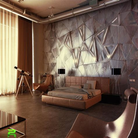 Wall Panels Interior Design T8lscom