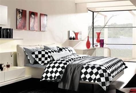 black and white comforter sets queen size black and white plaid bedding comforter set king size duvet cover bedspread bed in a bag