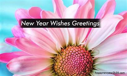 Wishes Greetings Quotes Sayings