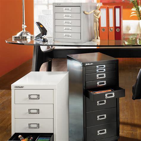 Bisley 5 Drawer Cabinet bisley 5 drawer desktop multidrawer cabinet