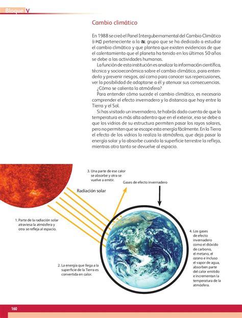 libro de geo 5 grado geograf 237 a 5to grado by rar 225 muri issuu