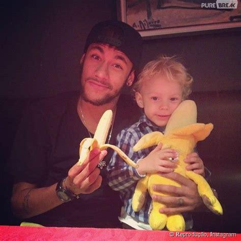 Sabrina Sato, Bruna Marquezine e Neymar apoiam Daniel ...