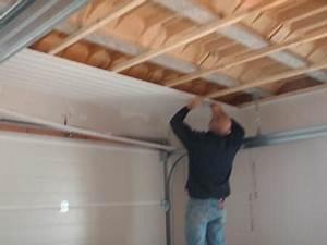 plafond pvc blanc simple lambris en pvc blanc castorama With peindre un plafond en blanc mat