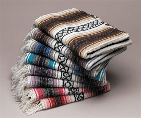 """Here, you can buy and sell bitcoin for a wide range of payment methods, from gift cards to bank transfers. Classic Falsa Blanket - 50"""" x 72"""" FAL-01 - Wild West Living"""