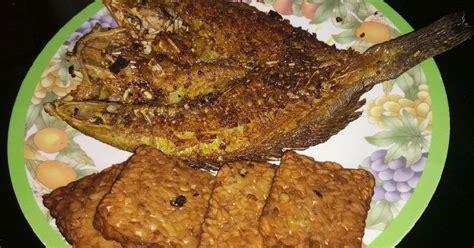 Resep ikan asam manis masakan luar negeri. 48 resep ikan kerapu goreng enak dan sederhana - Cookpad