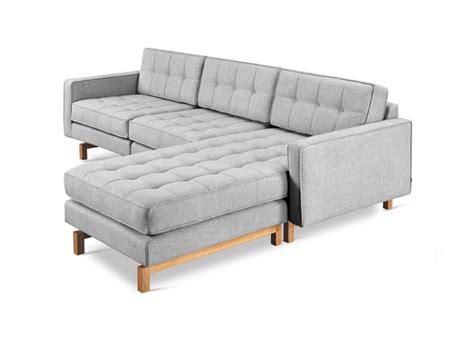 Furniture Outlet Holland Mi