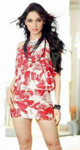 113 best images about Shruti Hassan on Pinterest