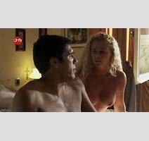 Titi Garcia Huidobro Nude Infieles Nude Celebs