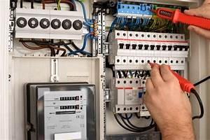 Kosten Elektroinstallation Neubau : elektro installation alle kosten daten und fakten ~ Lizthompson.info Haus und Dekorationen
