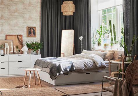 chambre avec var lit avec rangement notre sélection de modèles pour la