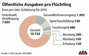 Pelletheizung Kosten Pro Jahr : budget ein fl chtling kostet euro pro jahr asyl in vorarlberg vol at ~ Buech-reservation.com Haus und Dekorationen