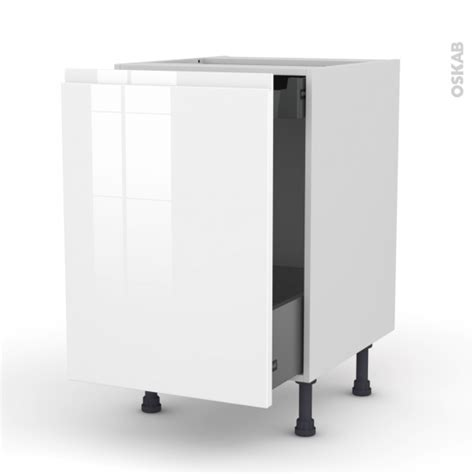 meuble cuisine ikea profondeur 40 meuble bas de cuisine blanc meuble bas cuisine profondeur 40 cm ikea meuble bas cuisine
