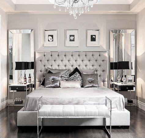 kitchen faucets uk best 25 grey bedrooms ideas on grey bedroom