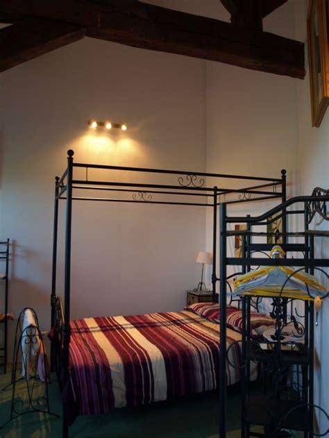 chambre d hote gu ande la grande chaume chambre d 39 hôte à cressanges allier 03