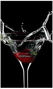 Drink Full HD Wallpaper and Background Image | 2560x1600 ...