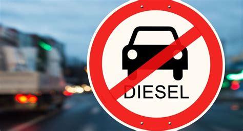 diesel verbot 4 k 246 lner gerichtsurteil diesel fahrverbote in k 246 ln und bonn