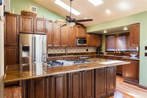 Our History  Affordable Solid Maple Wood Kitchen Cabinets. Neutral Colored Living Rooms. Living Room Chair Covers. Living Room Wall Decoration Ideas. Creating A Focal Point In A Living Room. End Tables Living Room. Adult Live Chat Rooms. Image Of Living Room Design. 20 Minute Living Room Workout
