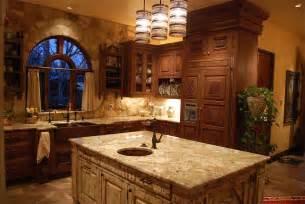 custom kitchen furniture made custom painted kitchen cabinets by tilde design studio custommade