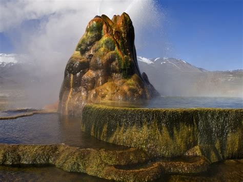 Exotic Places To Visit Five Most Exotic And Colorful