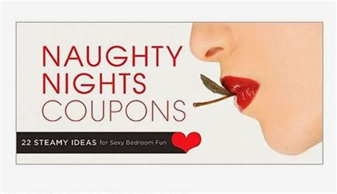 gift ideas for boyfriend gift ideas for your boyfriends dad