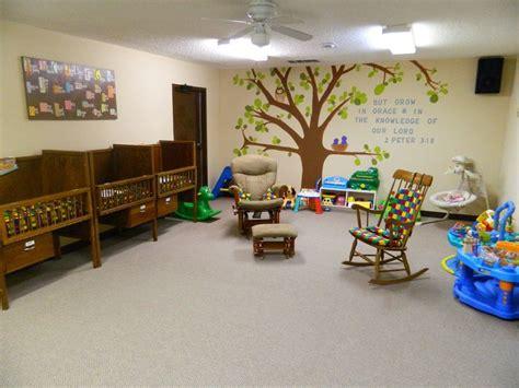 flooring  church nursery thenurseries