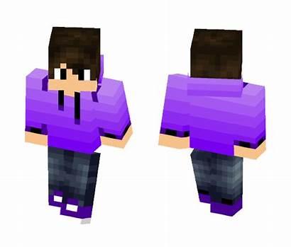 Boy Minecraft Skin Skins Male Superminecraftskins