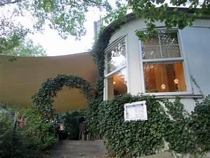 Restaurant Bad Neuenahr : restaurant tip restauration idille mit blick ber bad neuenahr restaurant bad neuenahr ~ Eleganceandgraceweddings.com Haus und Dekorationen