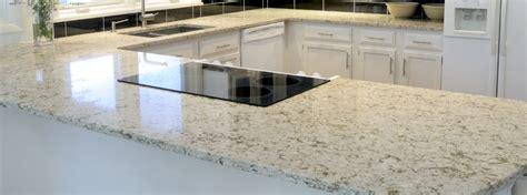 granite countertops dallas roselawnlutheran