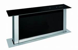 Plan De Travail Granit Pas Cher : pied en inox pour plan de travail pied de table carre mm ~ Premium-room.com Idées de Décoration