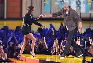 MTV Movie Awards winners include Jennifer Lopez who