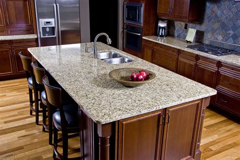 granite countertops calgary quartz dauter stone