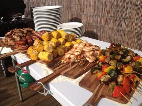 buffet cuisine pin day food search the