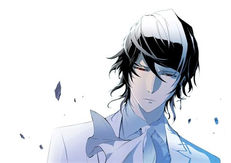 noblesse hd wallpapers backgrounds wallpaper abyss