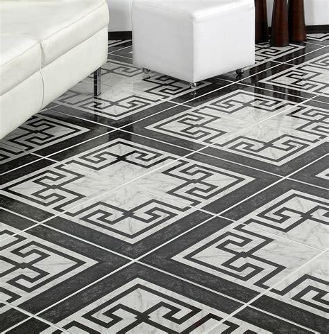 The Difference Between Linoleum and Vinyl Flooring   Floor